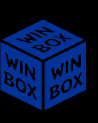 WINBOX APP